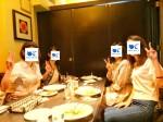 <b>6/1(土)に、新潟市で「女子ランチ会」を開催しました⌒ー⌒</b>