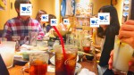 <b>新潟市で、6/8(土)に「20代30代飲み会」を開催しました(^o^)</b>