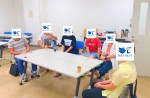 <b>新潟市で、第68回「ビズトーク」を、開催しました (^-^)ゞ</b>