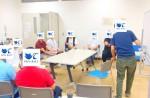 <b>新潟市で、第69回「ビズトーク」を、開催しました (^-^)ゞ</b>