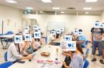 <b>新潟市で、262回目「20代30代朝活」を、開催しました(^o^)</b>