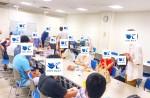 <b>新潟市で、259回目「年代別朝活」を、開催しました(*^ー^*)</b>