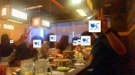 <b>新潟市で、7/13(土)に「県外出身or1人参加飲み会」を開催しました^^</b>