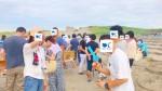 <b>7/21(日)に、新潟市で「サマーパーティー」を開催しましたヽ(*´∀)ノ</b>