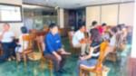 <b>8/4(日)に、新潟市で「30代40代婚活パーティー」を開催しました(*^ー^*)</b>