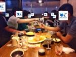 <b>新潟市で、8/10(土)に「異業種交流飲み会」を開催しました(@・`ω´・)</b>