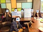 <b>9/21(土)に新潟市で、「紅白歌合戦」を開催しました(^-^ )</b>