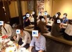 <b>9/28(土)に、新潟市で「アニメ・マンガ好き飲み会」を開催しました(^^ )</b>