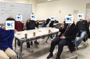 ビズトーク【2018-3-17】
