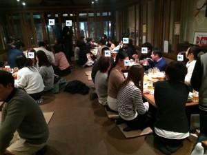 20160130_アラサー肉会1