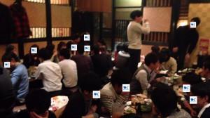 20160206_20代飲み会2