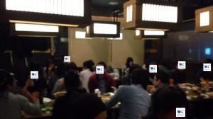 20160227_30代飲み会2