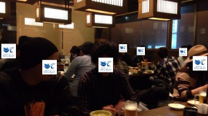 20160227_30代飲み会3