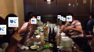 20160709_20代30代飲み会3