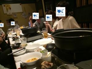 20160715_1人初参加飲み会2