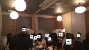 20160827_アラサー飲み会3