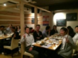 20160923_1人初参加飲み会1