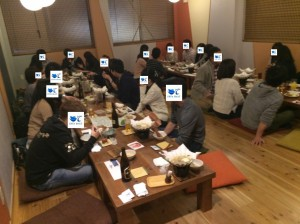 20161029_30代40代飲み会3