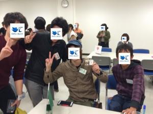 20161106_朝活2