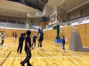 20161114_バスケ3
