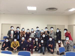 20161120_人狼ゲーム1