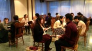 20161123_趣味コン