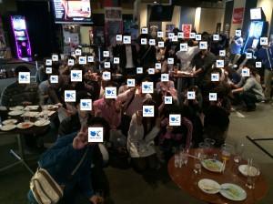 20161126_100人飲み会1
