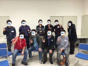 20161211_人狼ゲーム1