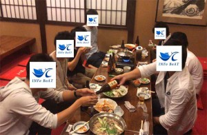 2017-9-15【20代限定飲み会】3