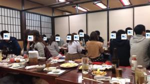 20170108_20代限定飲み会2