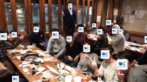 20170114_アニメ・マンガ好き肉会3