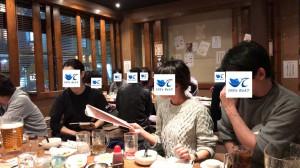 20170114_アニメ・マンガ好き肉会4