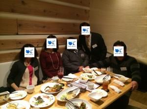20170127_1人初参加飲み会2