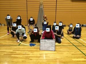 20170130_バスケ1