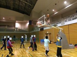 20170130_バスケ2