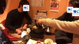 20170211_1人初参加飲み会3