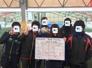 20170219_フットサル2
