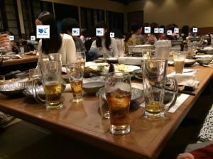 20170225_アラサー飲み会1