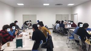20170305_朝活2
