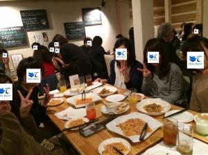 20170324_女子会1