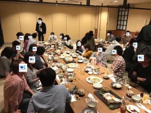 20170520_30代40代飲み会1