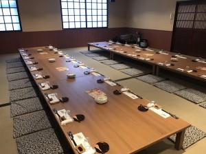 20170520_30代40代飲み会5