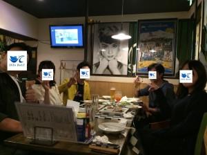 20170526_1人初参加飲み会2