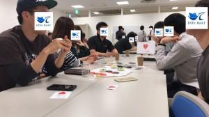 20170528_朝活2