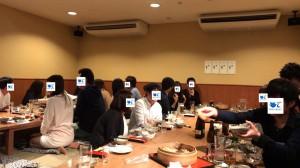 20170609_1人初参加飲み会2