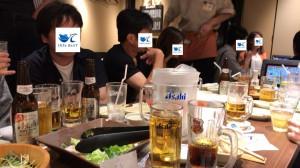20170610_30代40代飲み会3