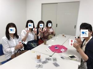 20170625_朝活1