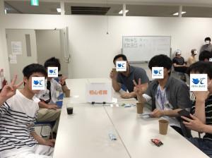20170625_朝活2