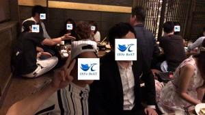 20170701_20代30代飲み会2