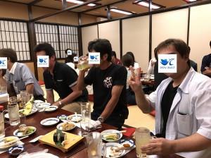 20170805_夏飲み会2